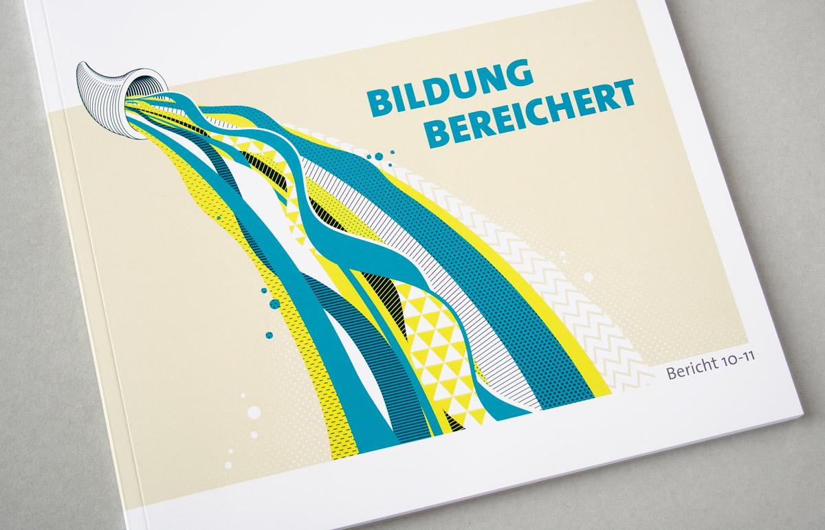 stiftungsrat_cover_foto