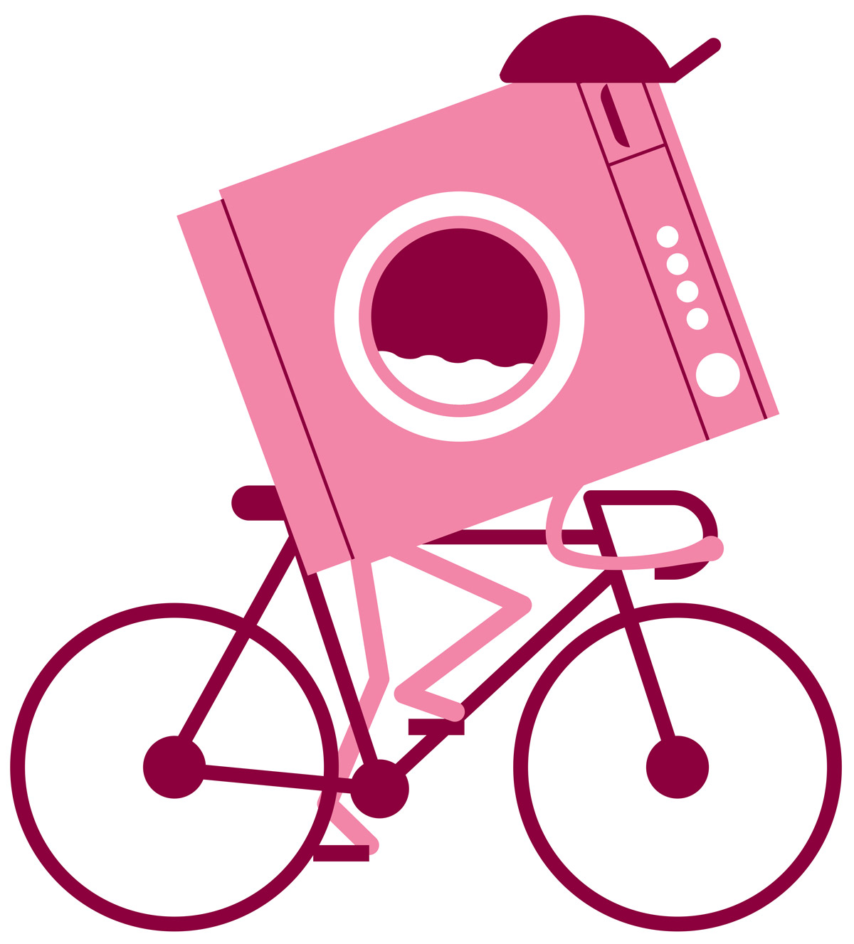 bams_icons_bike