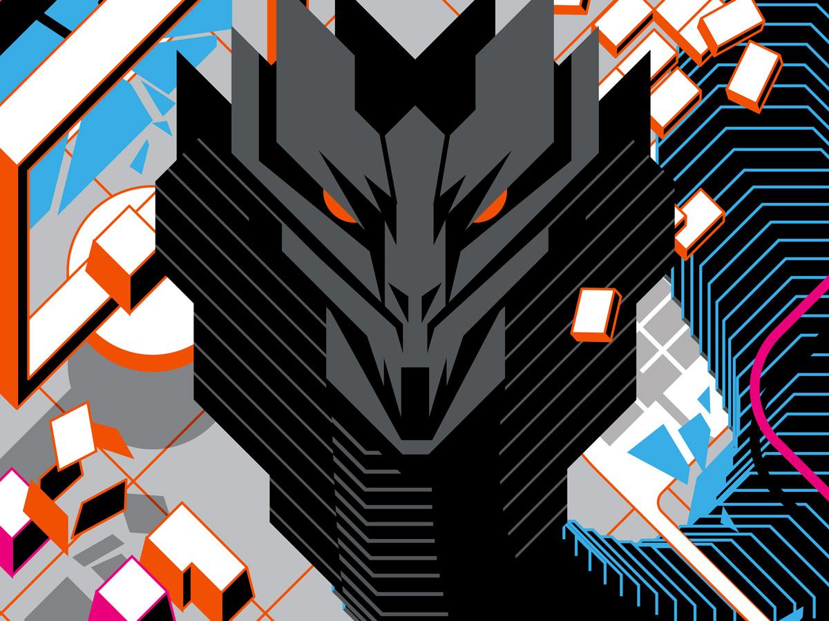 cybercrime_rz3-1