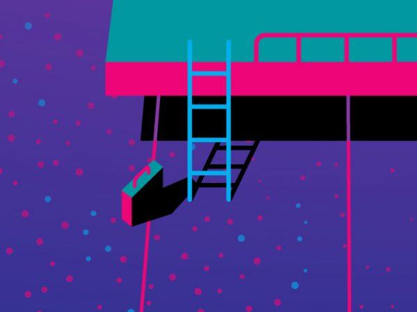 yota_space_dc