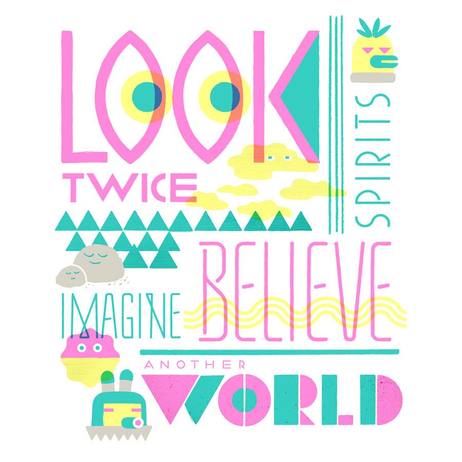 look_twice_sq