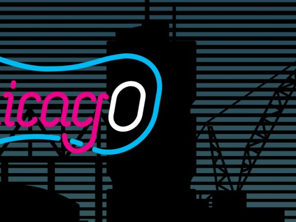 mens_logos_thumb