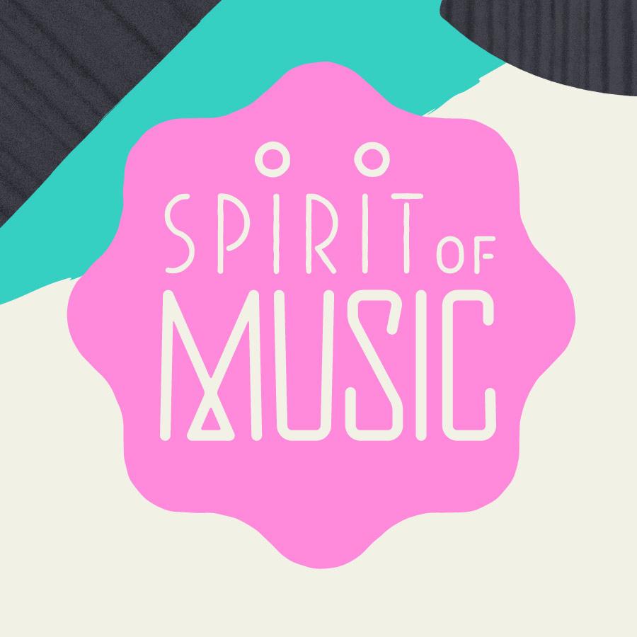 music_badge