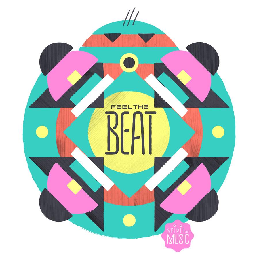 music_sq
