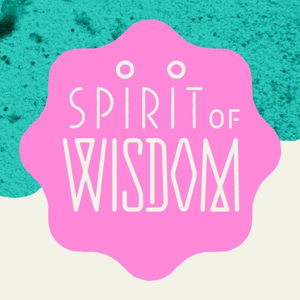 wisdom_badge