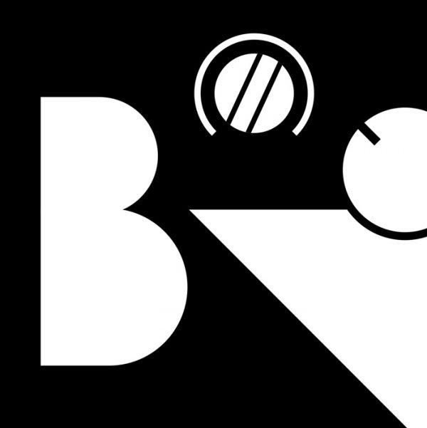bbbx_shirt