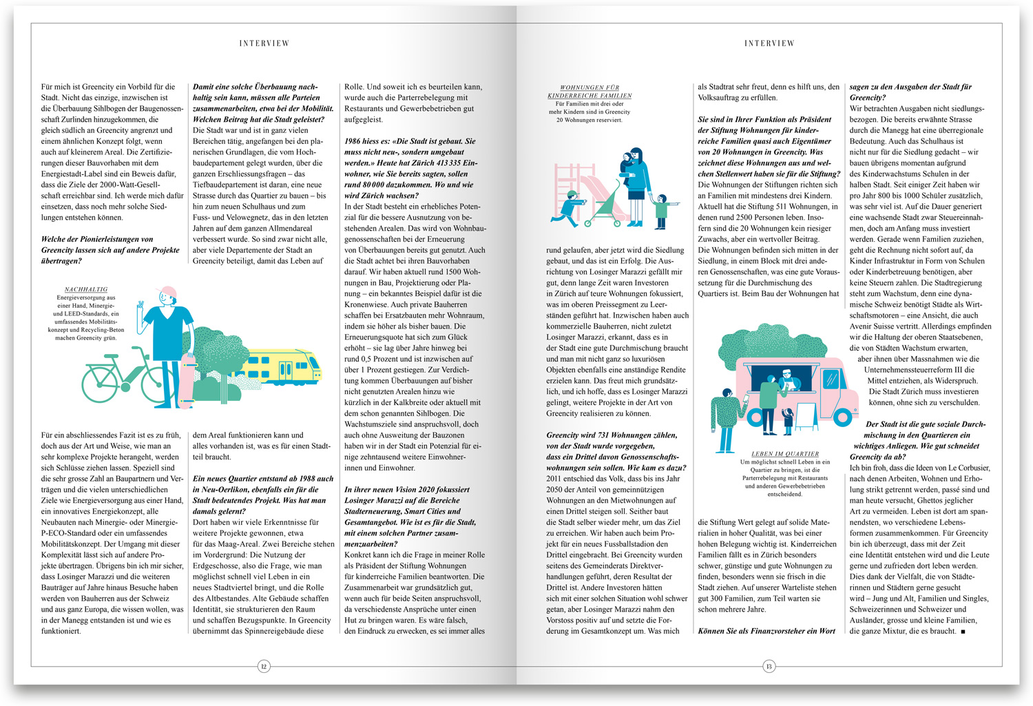 LOMA_Greencity_spread02