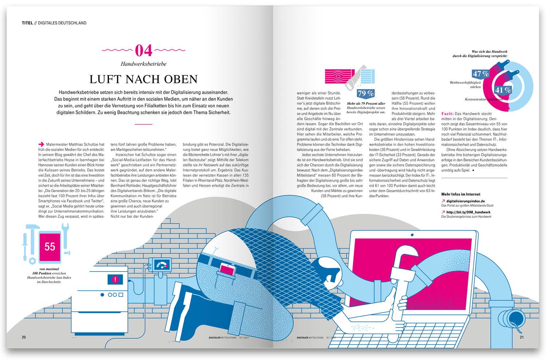 LOMA_Greencity_DE_Inhalt.pdf