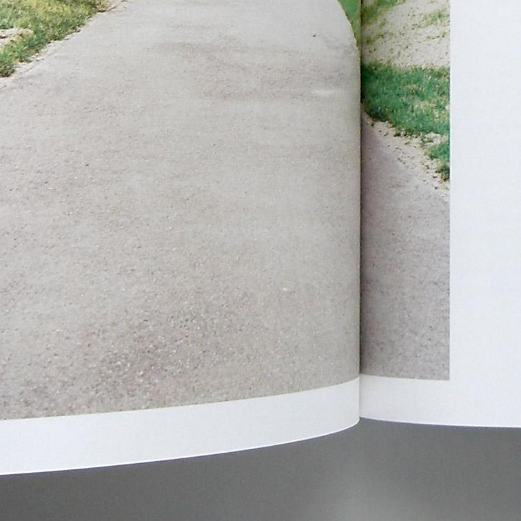 Katalog Weisser & Vetter